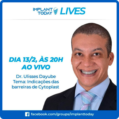 implant-today-13-02-2020-ulisses-dayube