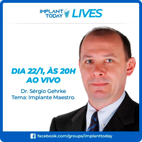 implant-today-22-01-2020-sergio-gehrke