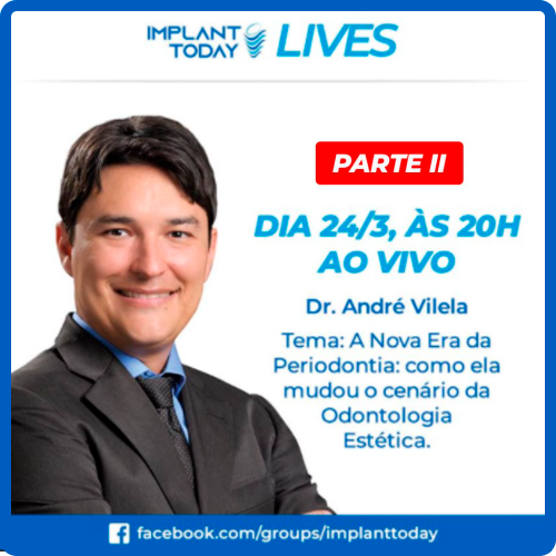 implant-today-24-03-2020-andre-vilela